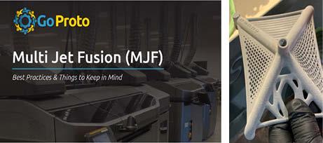 MJF-Design-Guide GoProto ANZ