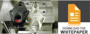 https://goproto.com.au/solutions/tooling-moulding/whitepaper-design-for-manufacture-guideline-injection-moulding-vol1/